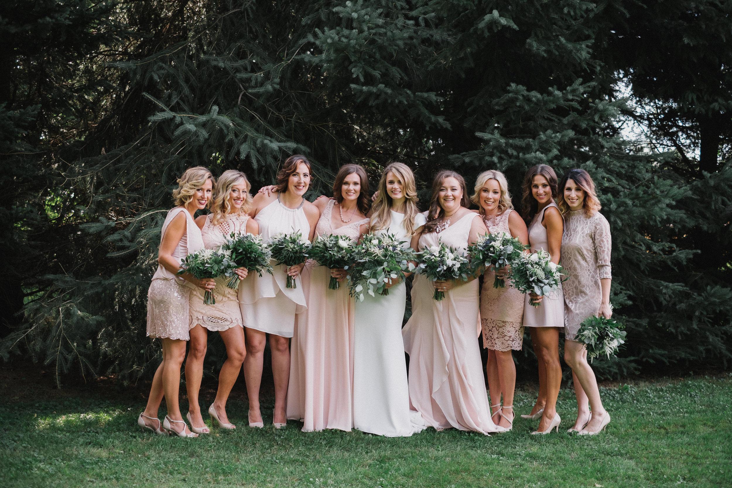 Danika-Mike-Veerman-Wedding-Spice-Factory-Hamilton-INLY-Events-TJ-Tindale-224.jpg