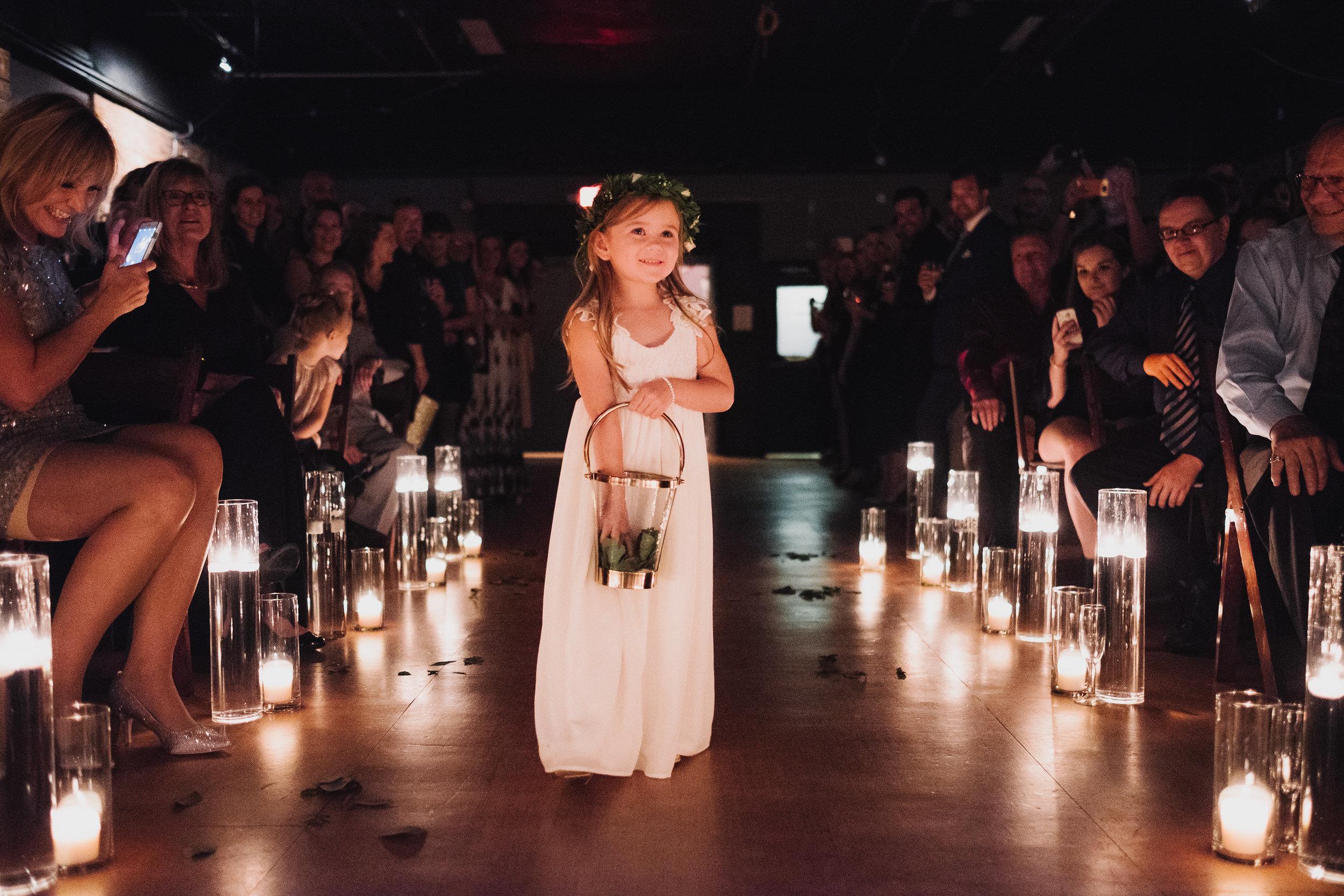 Danika-Mike-Veerman-Wedding-Spice-Factory-Hamilton-INLY-Events-TJ-Tindale-382.jpg