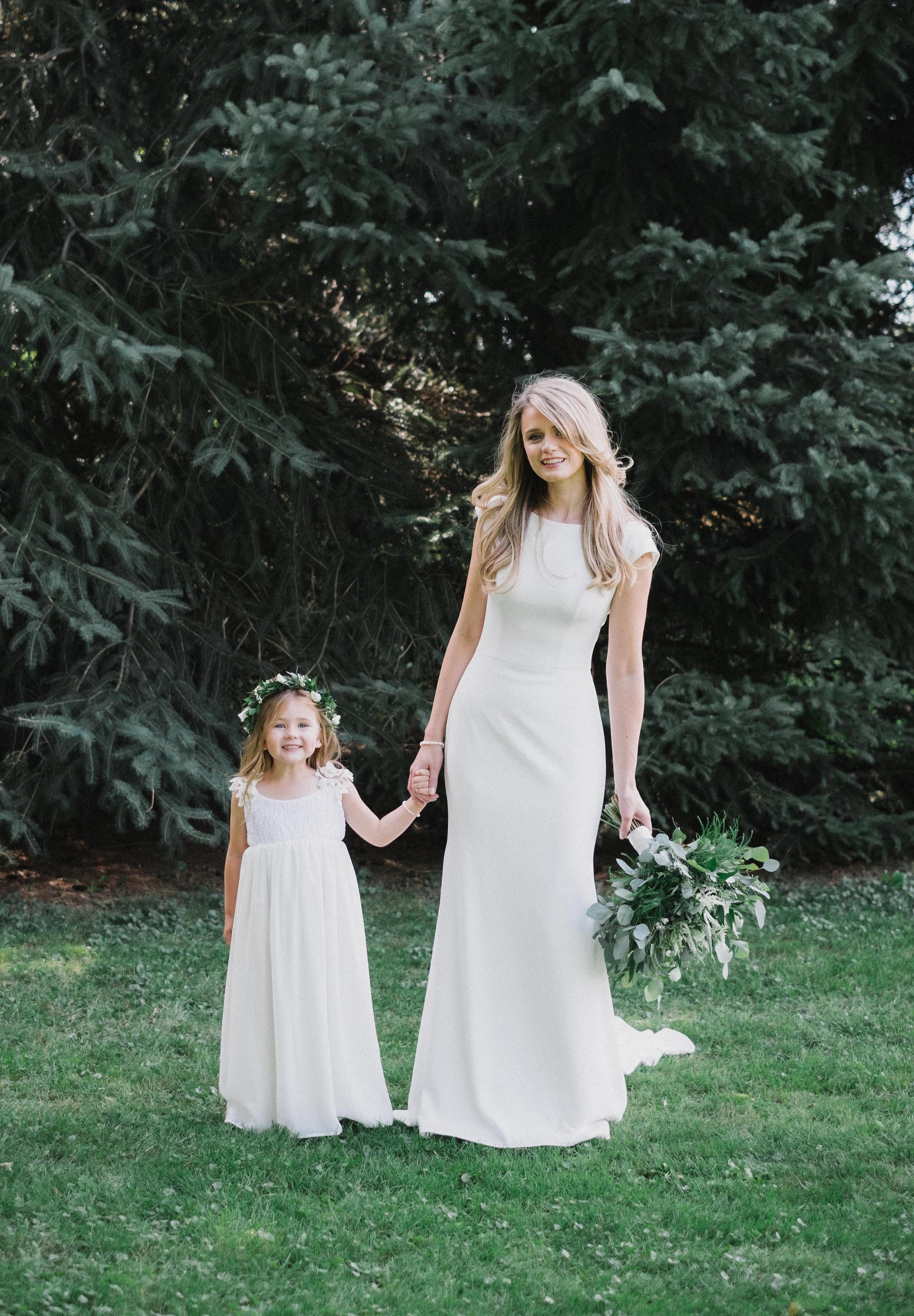 Danika-Mike-Veerman-Wedding-Spice-Factory-Hamilton-INLY-Events-TJ-Tindale-204.jpg