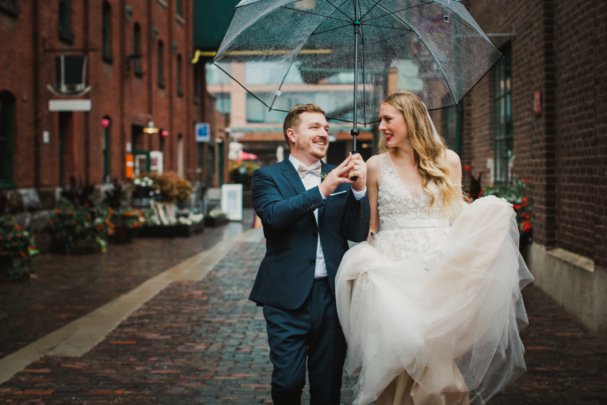 Beth-Ted-Balzacs-Coffee-Distillery-District-Toronto-Wedding-Planning-INLY-Events-Lushana-Bale-Photography-0110.jpg