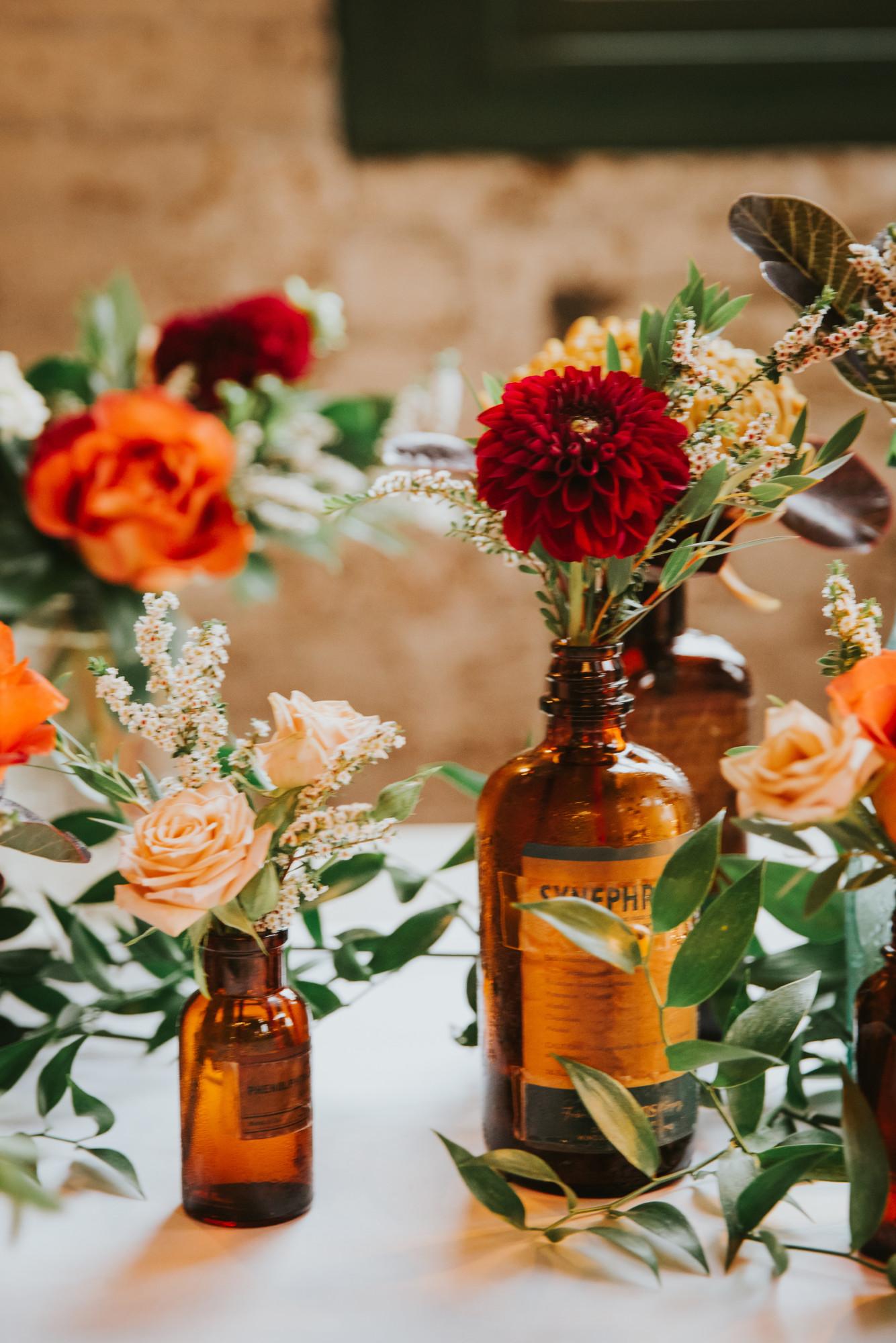 Beth-Ted-Balzacs-Coffee-Distillery-District-Toronto-Wedding-Planning-INLY-Events-Lushana-Bale-Photography-0102.jpg