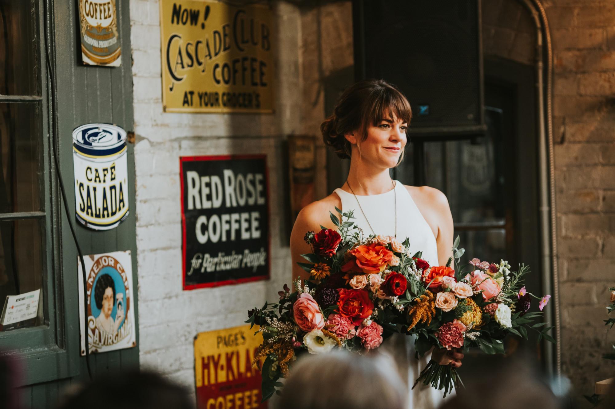 Beth-Ted-Balzacs-Coffee-Distillery-District-Toronto-Wedding-Planning-INLY-Events-Lushana-Bale-Photography-0172.jpg