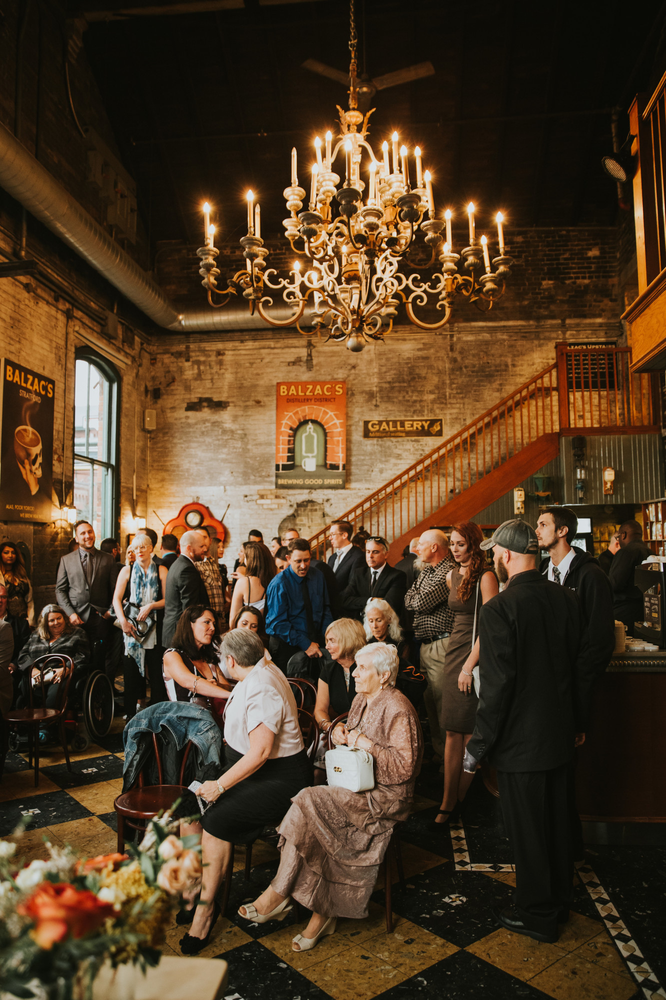 Beth-Ted-Balzacs-Coffee-Distillery-District-Toronto-Wedding-Planning-INLY-Events-Lushana-Bale-Photography-0154.jpg