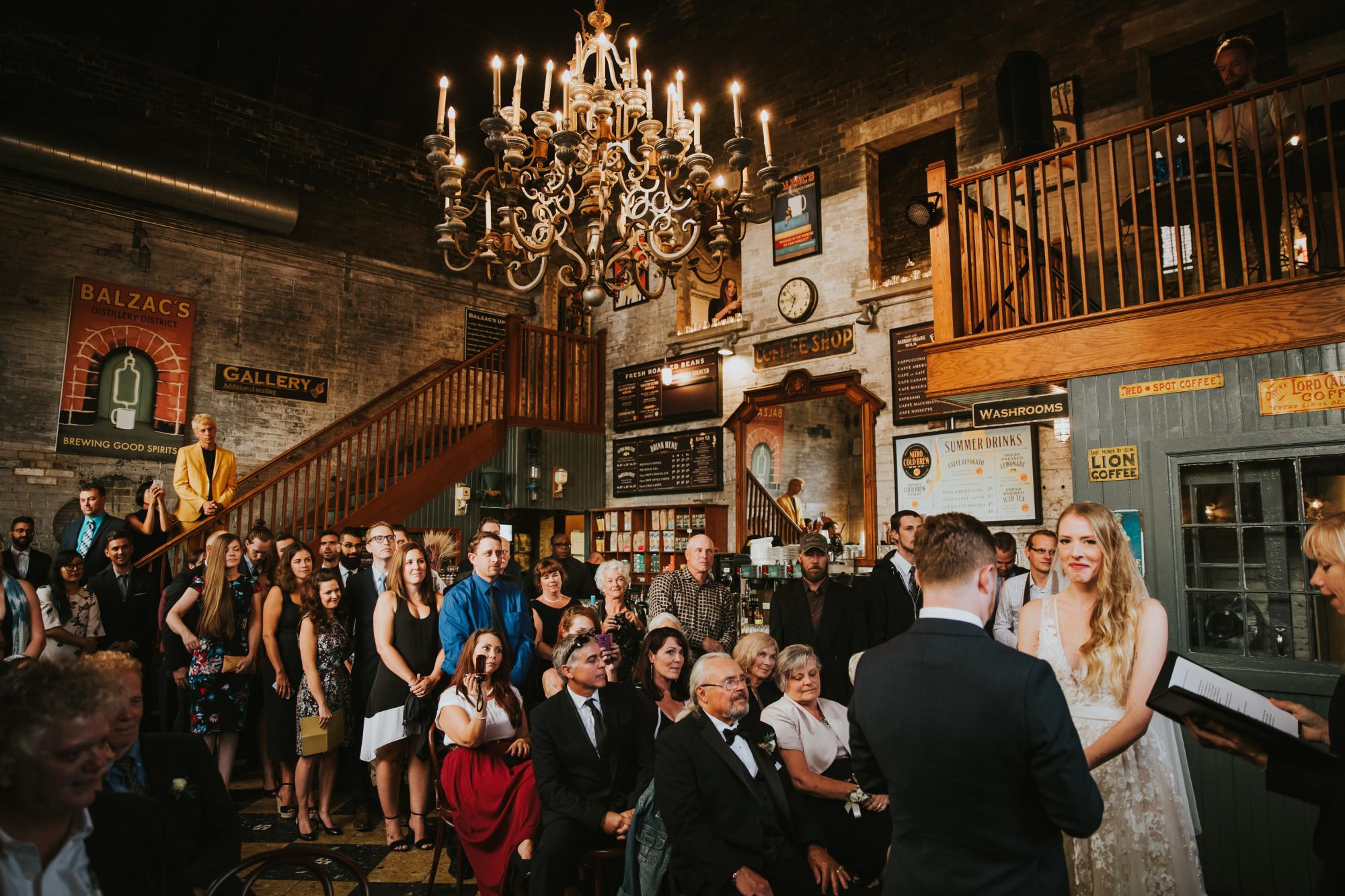 Beth-Ted-Balzacs-Coffee-Distillery-District-Toronto-Wedding-Planning-INLY-Events-Lushana-Bale-Photography-0176.jpg
