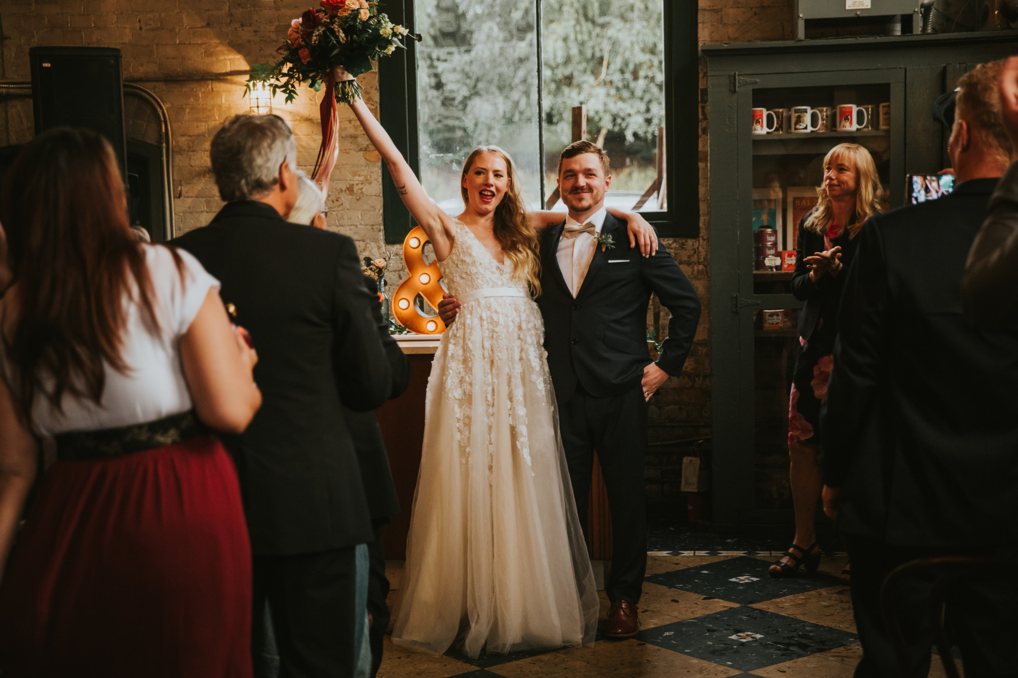 Beth-Ted-Balzacs-Coffee-Distillery-District-Toronto-Wedding-Planning-INLY-Events-Lushana-Bale-Photography-0201.jpg