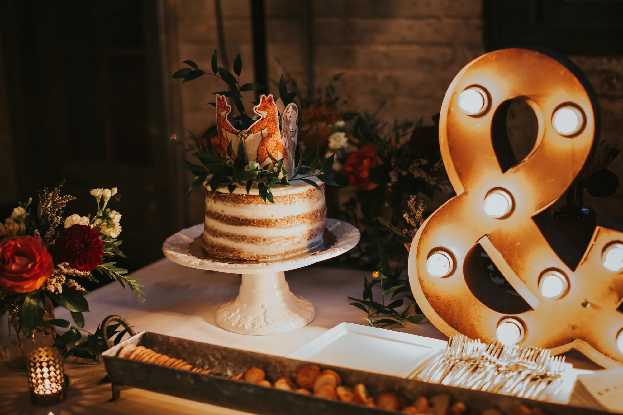 Beth-Ted-Balzacs-Coffee-Distillery-District-Toronto-Wedding-Planning-INLY-Events-Lushana-Bale-Photography-0302.jpg