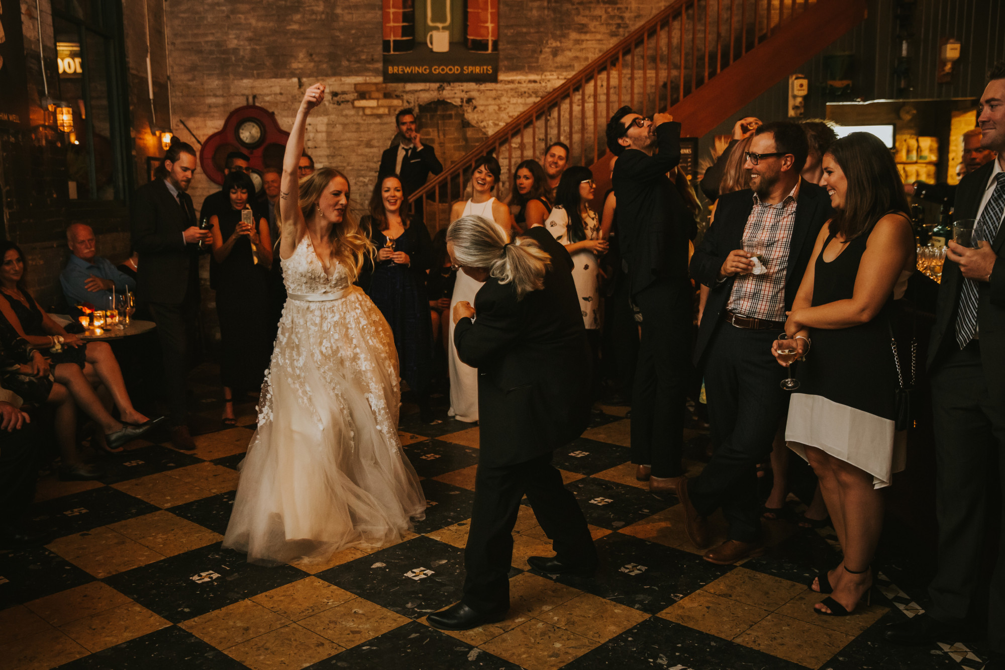 Beth-Ted-Balzacs-Coffee-Distillery-District-Toronto-Wedding-Planning-INLY-Events-Lushana-Bale-Photography-0322.jpg