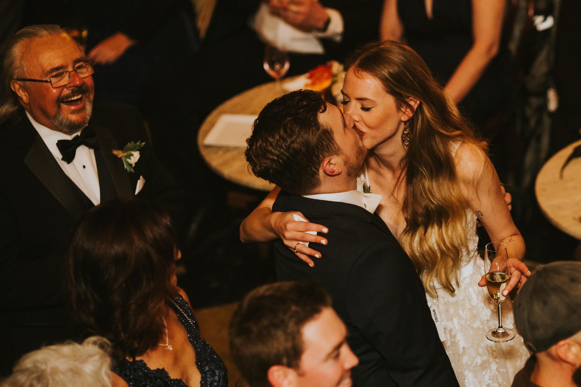 Beth-Ted-Balzacs-Coffee-Distillery-District-Toronto-Wedding-Planning-INLY-Events-Lushana-Bale-Photography-0271.jpg