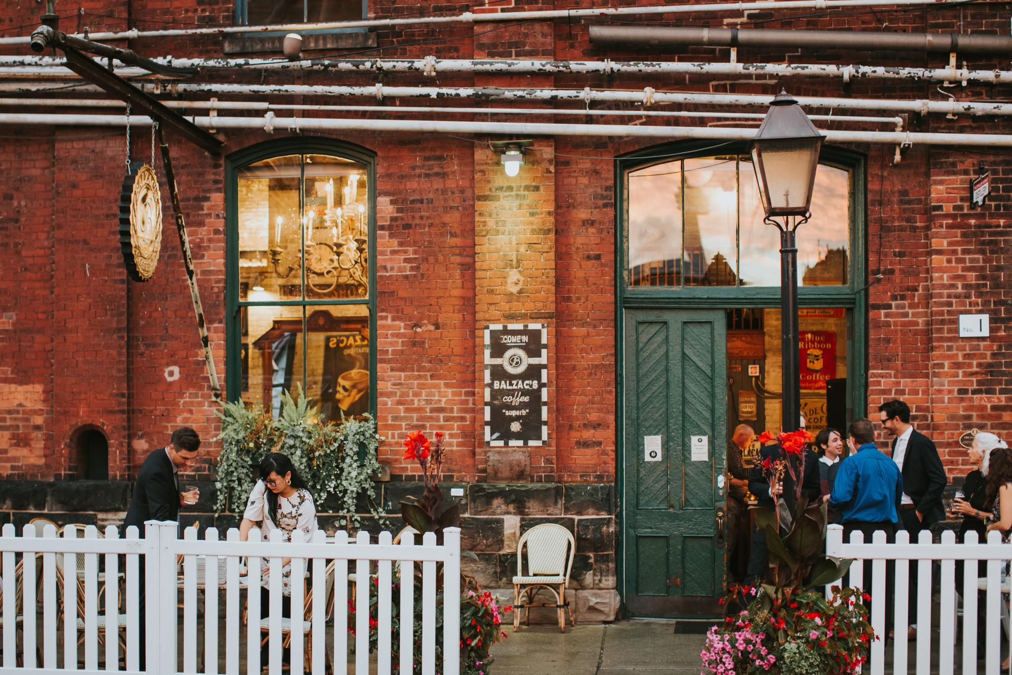 Beth-Ted-Balzacs-Coffee-Distillery-District-Toronto-Wedding-Planning-INLY-Events-Lushana-Bale-Photography-0225.jpg