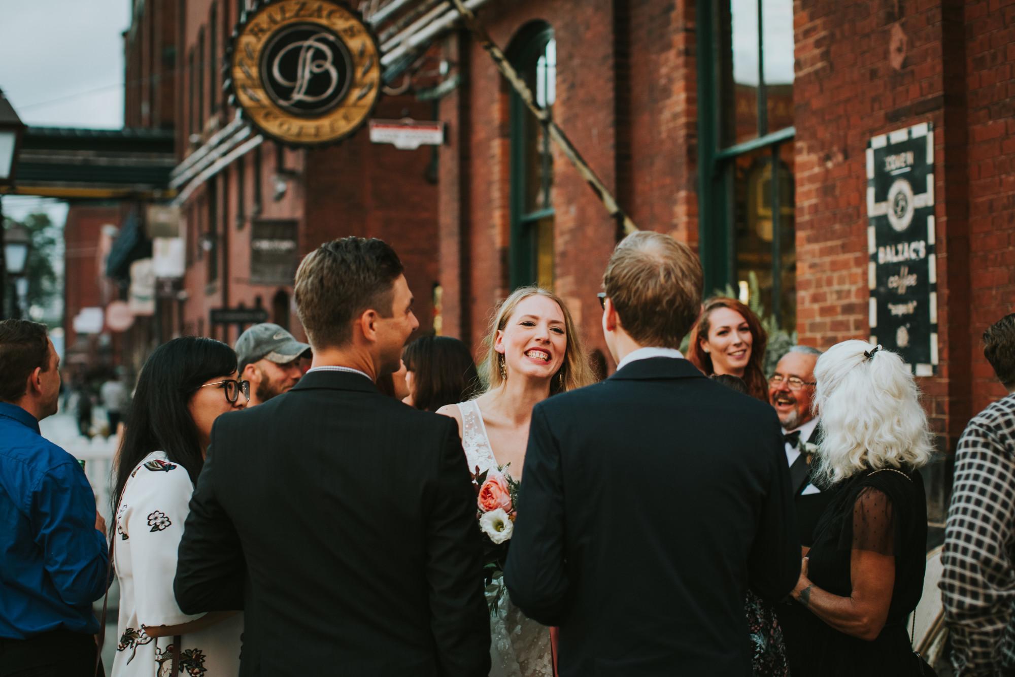 Beth-Ted-Balzacs-Coffee-Distillery-District-Toronto-Wedding-Planning-INLY-Events-Lushana-Bale-Photography-0218.jpg