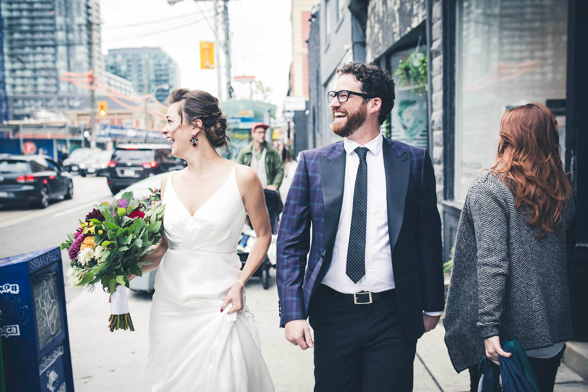 Leah-Chris-Ryan-Bolton-INLY-Events-Wedding-Toronto-Art-Gallery-0191.jpg