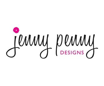 jenny penny.jpg