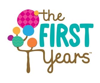 1st years (1).jpg