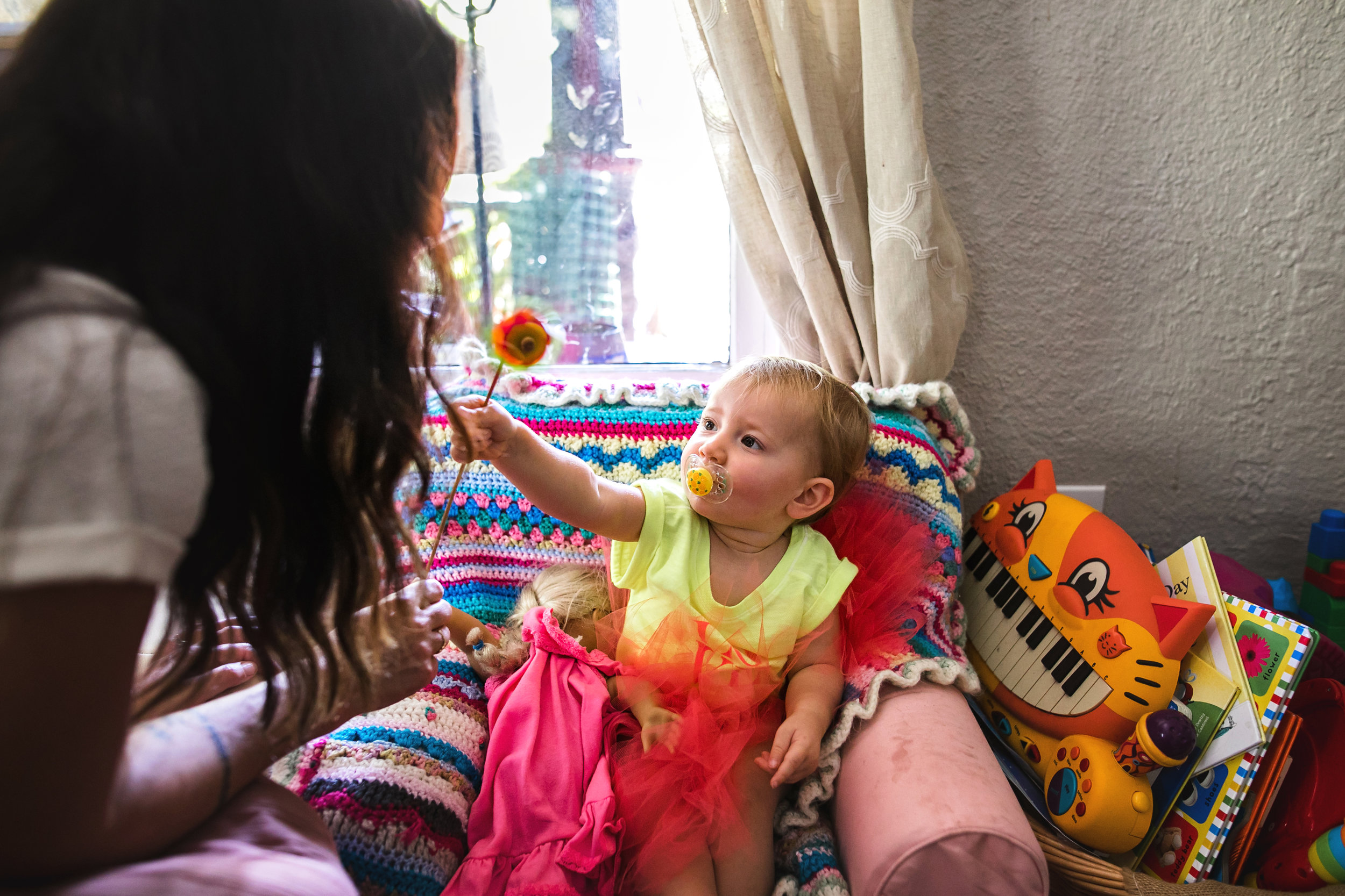 baby plays with mom and toys by window-(ZF-0126-04493-1-056).jpg