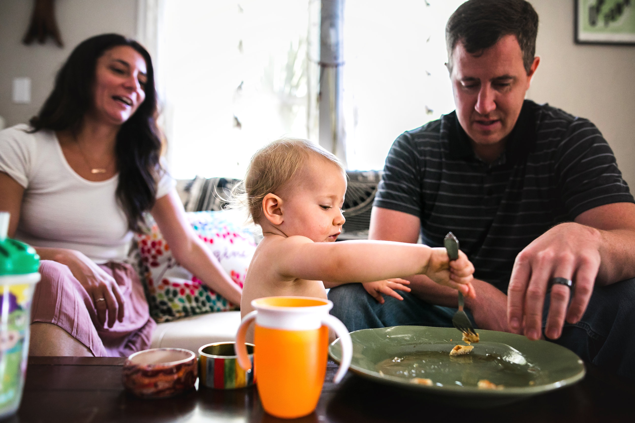 baby learns to use a fork while eating waffles-(ZF-0126-04493-1-029).jpg