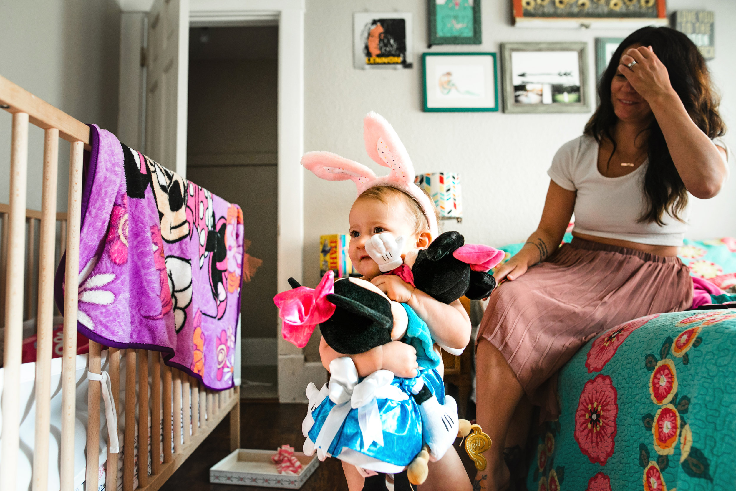 baby holds all her stuffed animals-(ZF-0126-04493-1-006).jpg