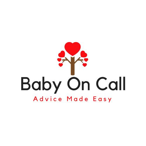 Baby on Call