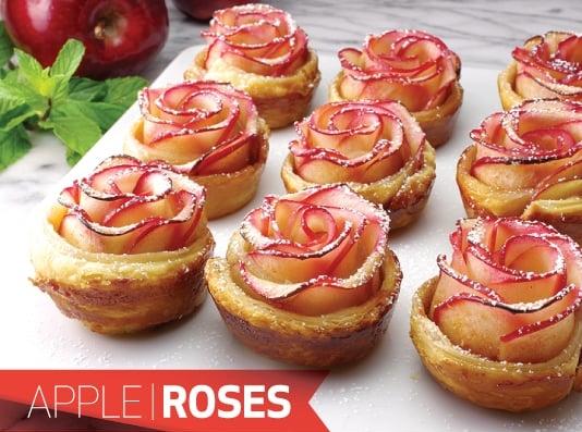 AppleRoses_Blog_01.jpg