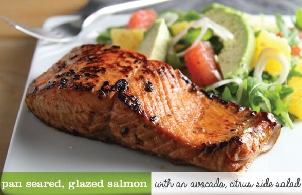 Salmon_Blog_01.jpg