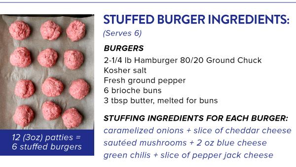 Burger_Bar_03.jpg