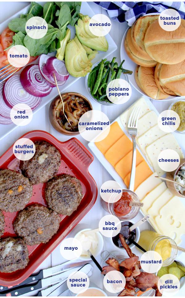 Burger_Bar_09.jpg