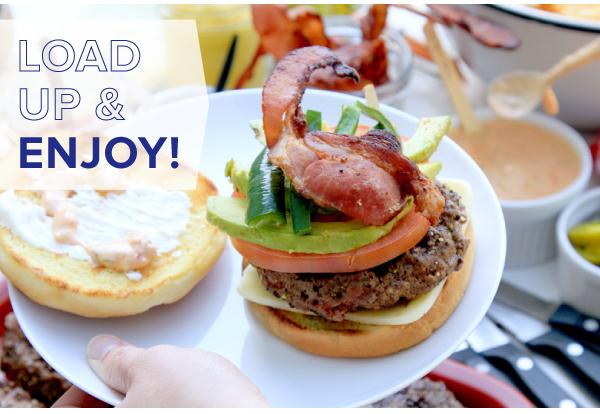 Burger_Bar_11.jpg