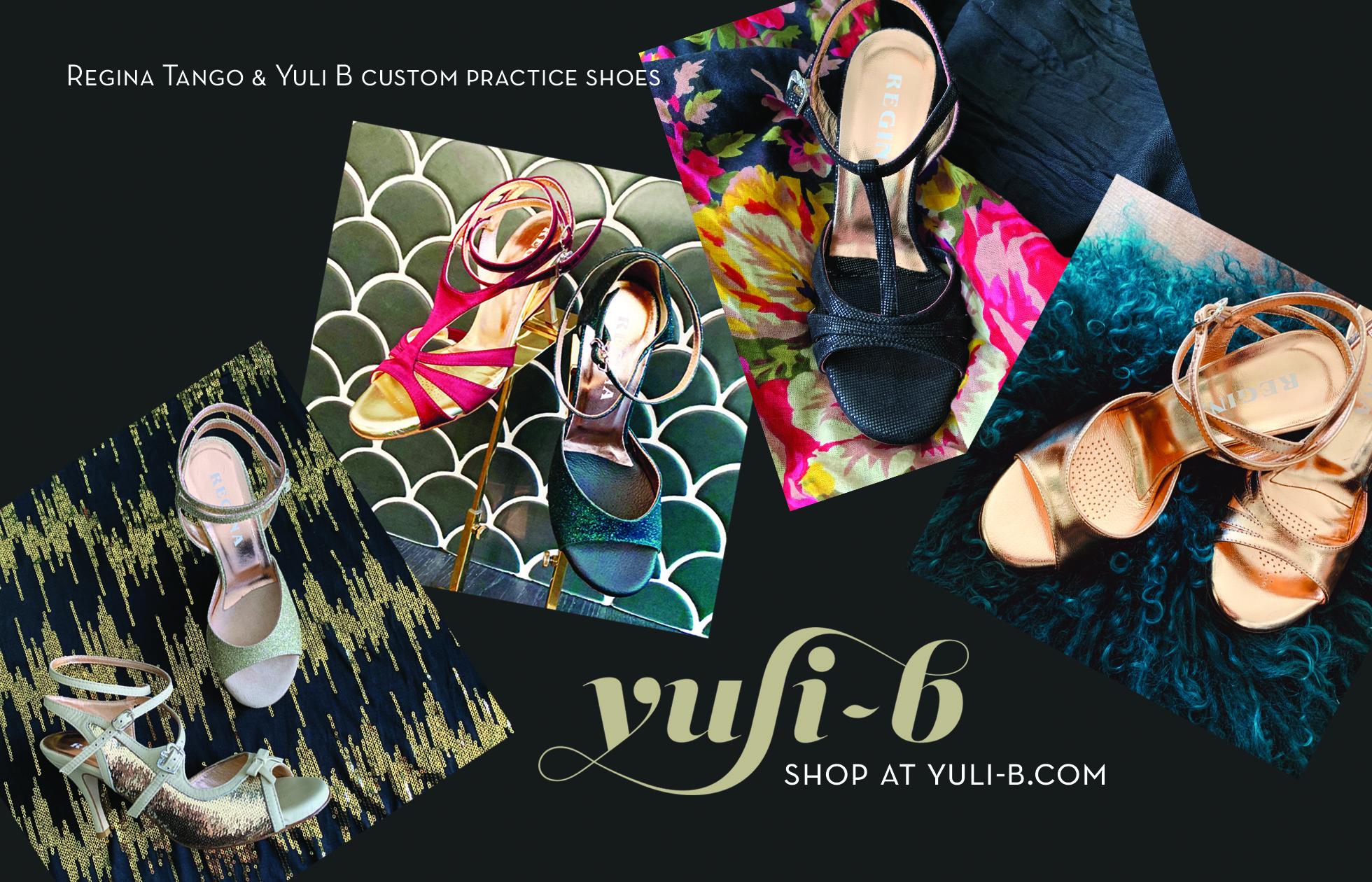 Yuli_B 2019 postcard-3.5inx5.5in-h_front.jpg