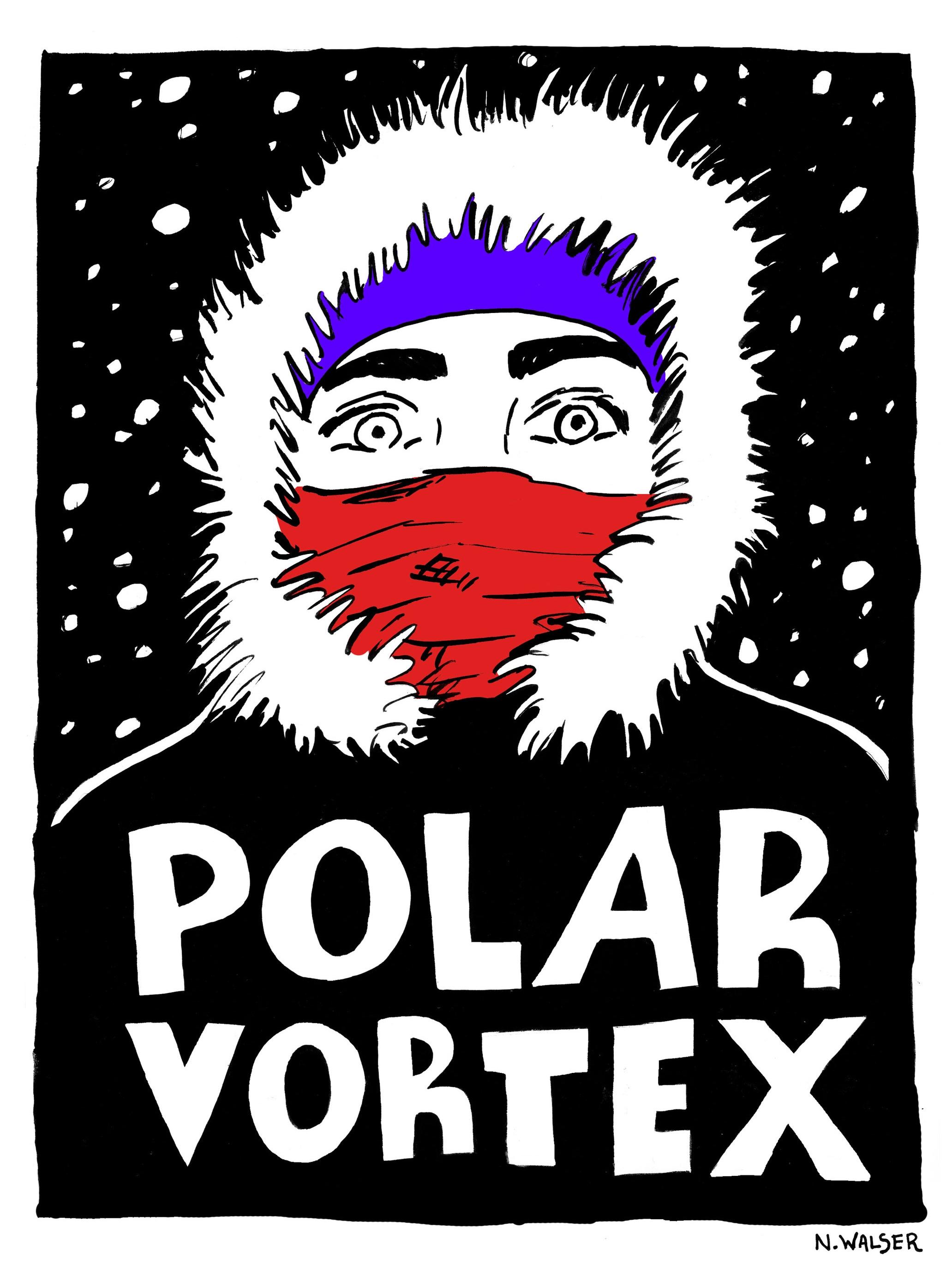 POlarVortex_WEB.jpg