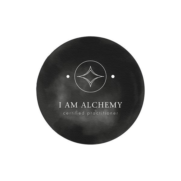 IAM Alchemy certified practitioner Michelle Hawk