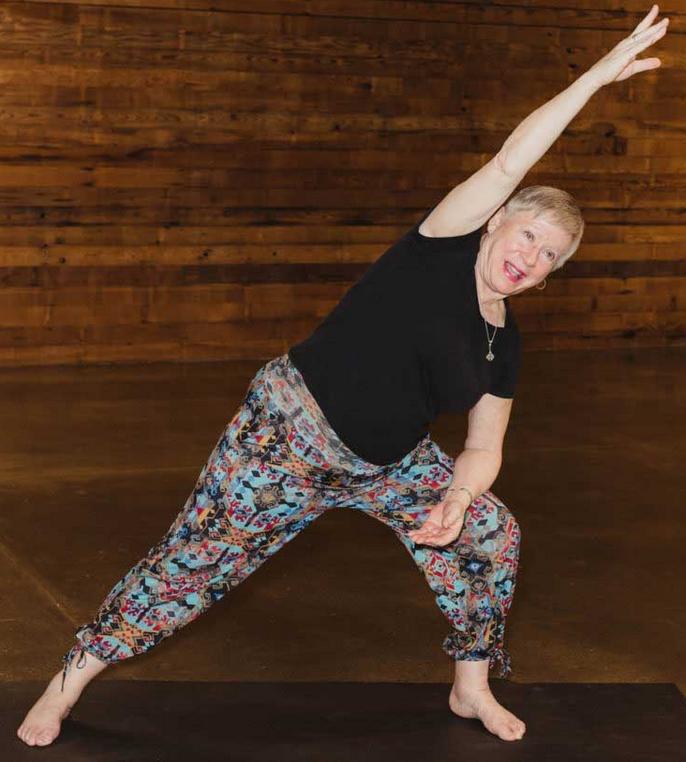 Michelle Hawk Testimonial Alchemy Spiritual Mentor Awakening Shaman Alchemist Healer Yoga Teacher