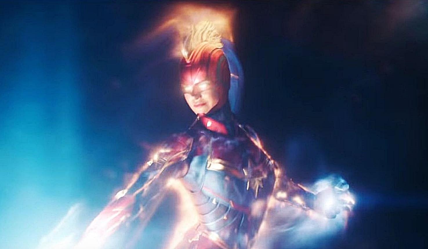 captain-marvel-avengers-4.jpg