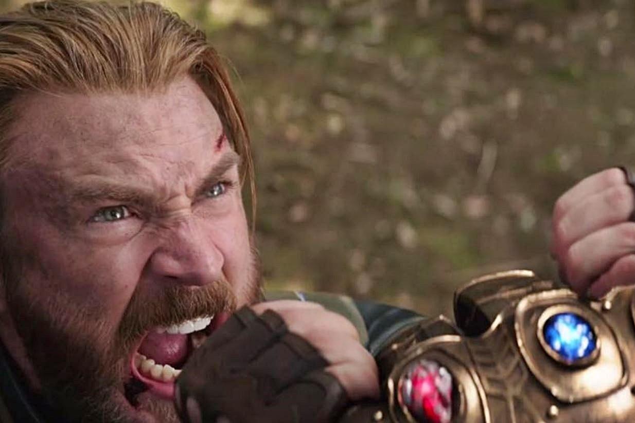 avengers-infinity-war-captain-america-thanos.jpg