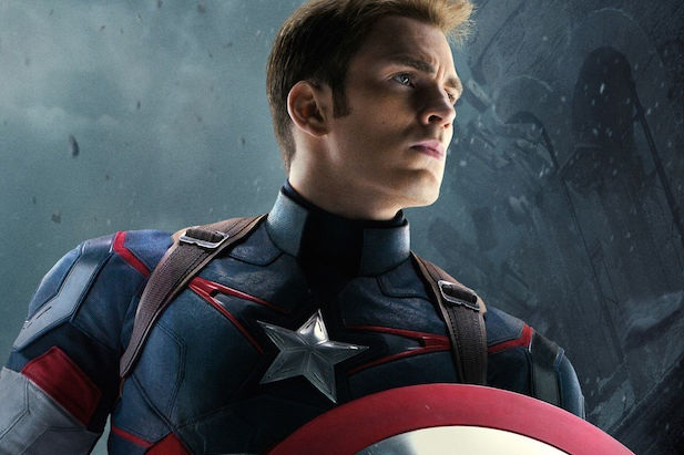 Chris-Evans-Captain-America-Trilogy.jpg