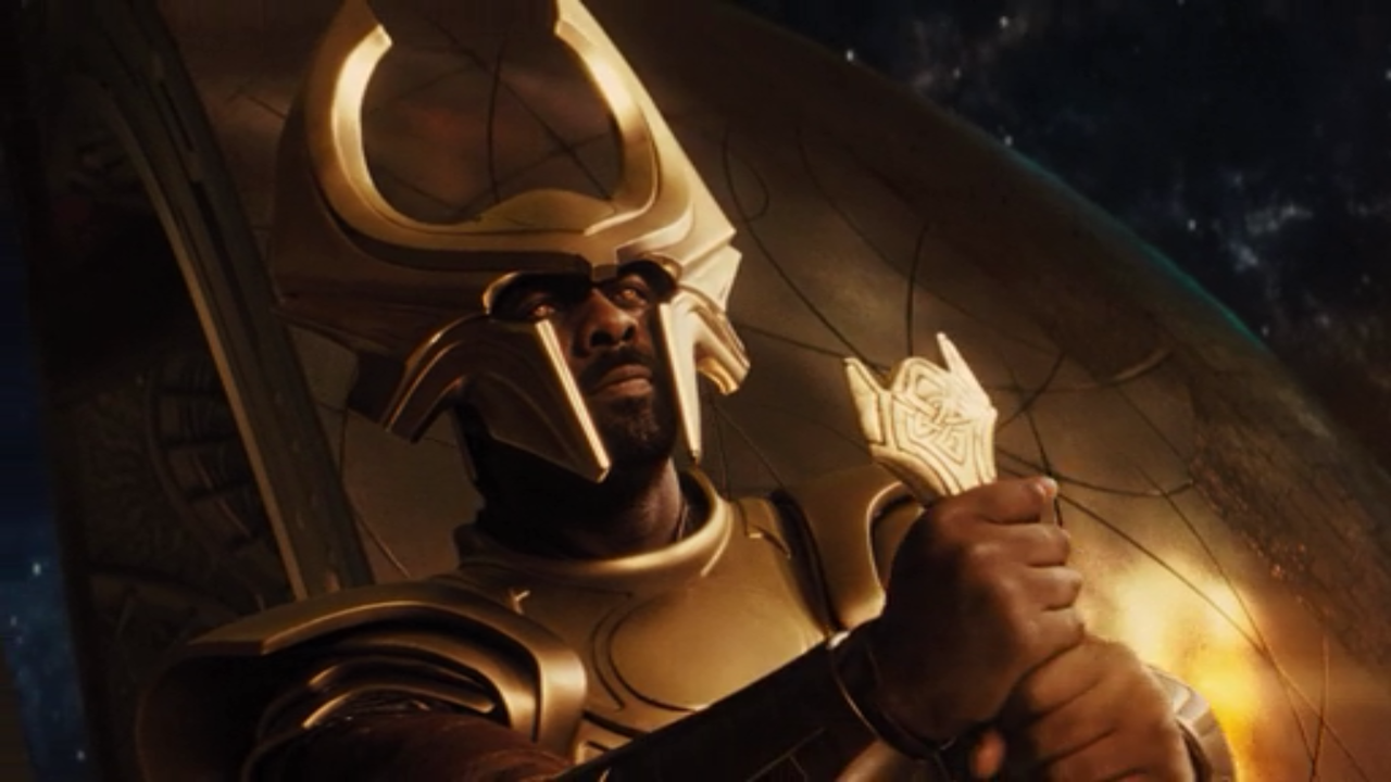 heimdall justice.png