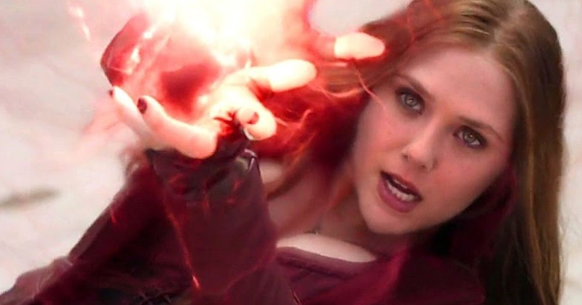 scarlet witch moon.jpg