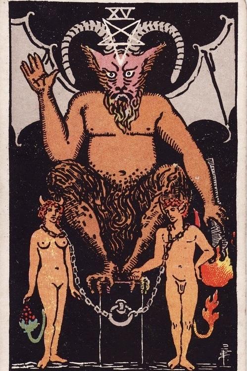 devil+card.jpg
