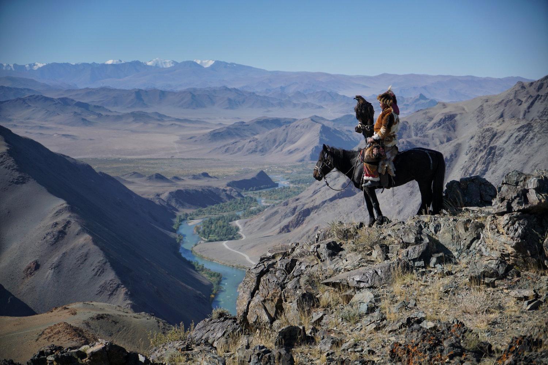 Khasar_S_Hunters_BayanUlgii_Mongolia_Autumn_2016.jpg