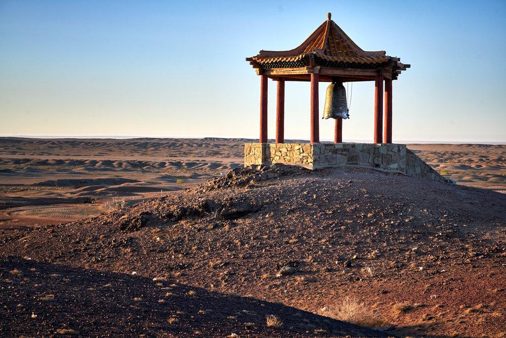 Khasar_S_KhamriinKhiid_DornoGovi_Mongolia_Spring_2016.jpg