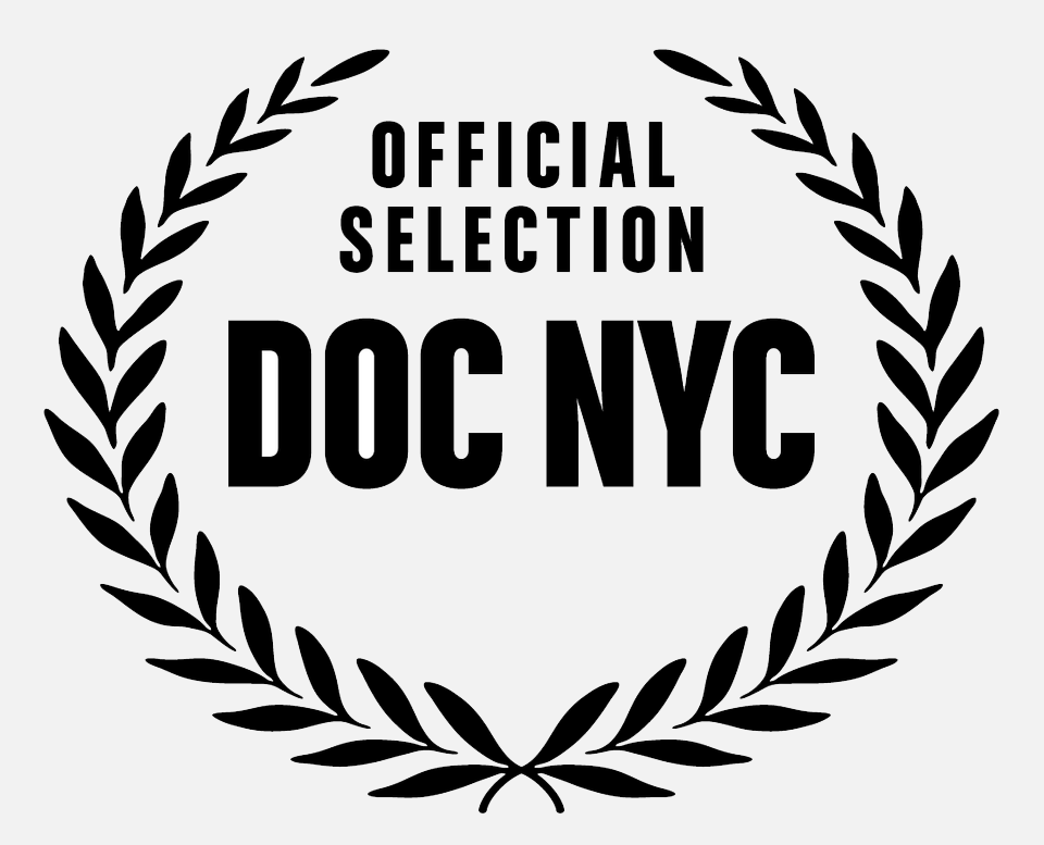 DOC-NYC-LAUREL.png