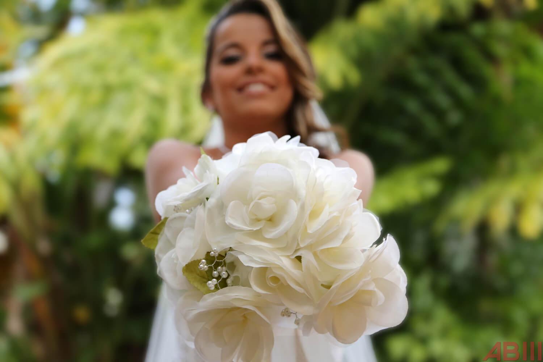 Flower shot.jpg