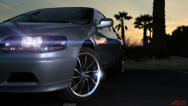 Car shot 2.jpg
