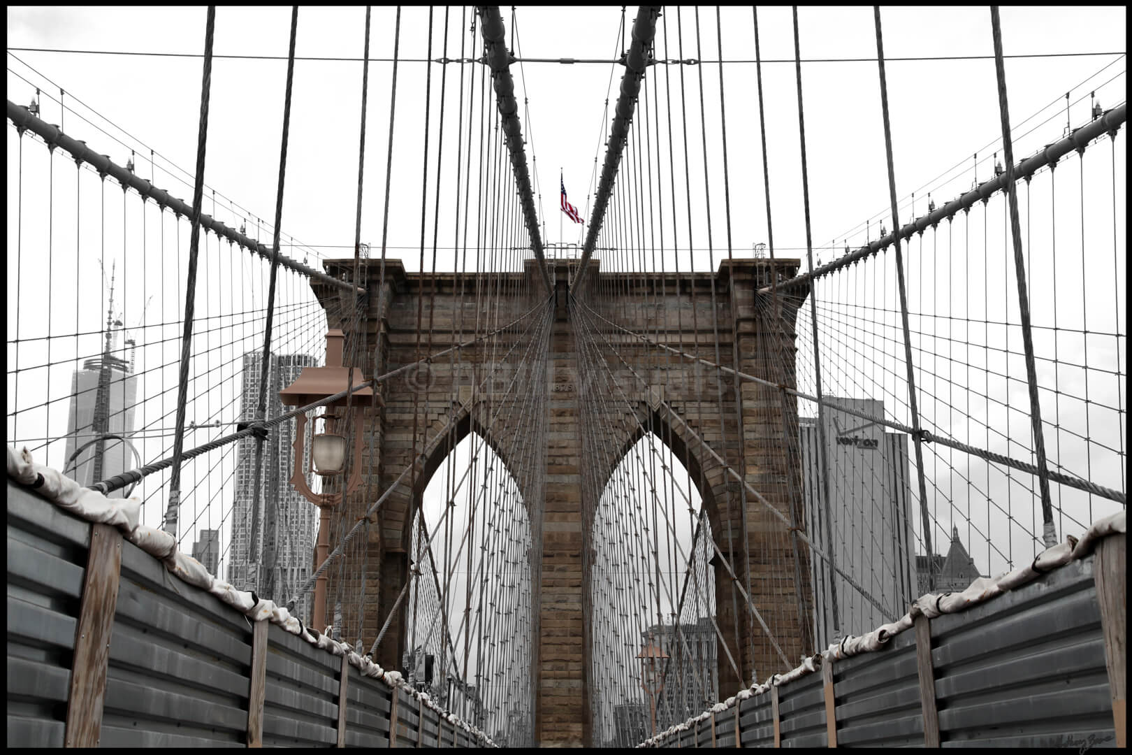 Brooklyn Bridge Print.jpg