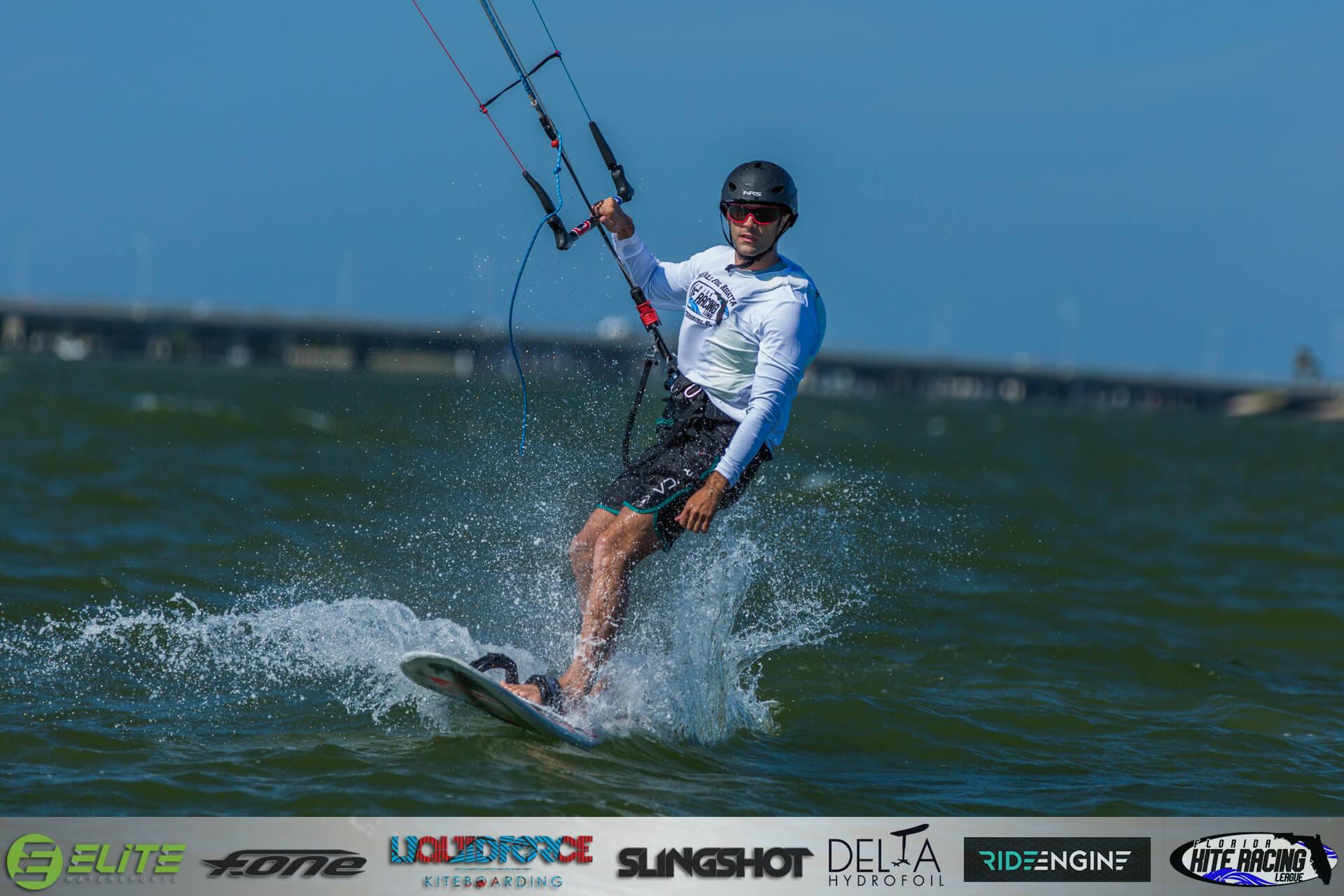 Kite Board.jpg