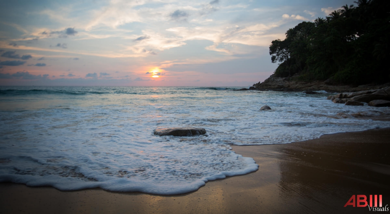 Surin Beach Thailand.jpg