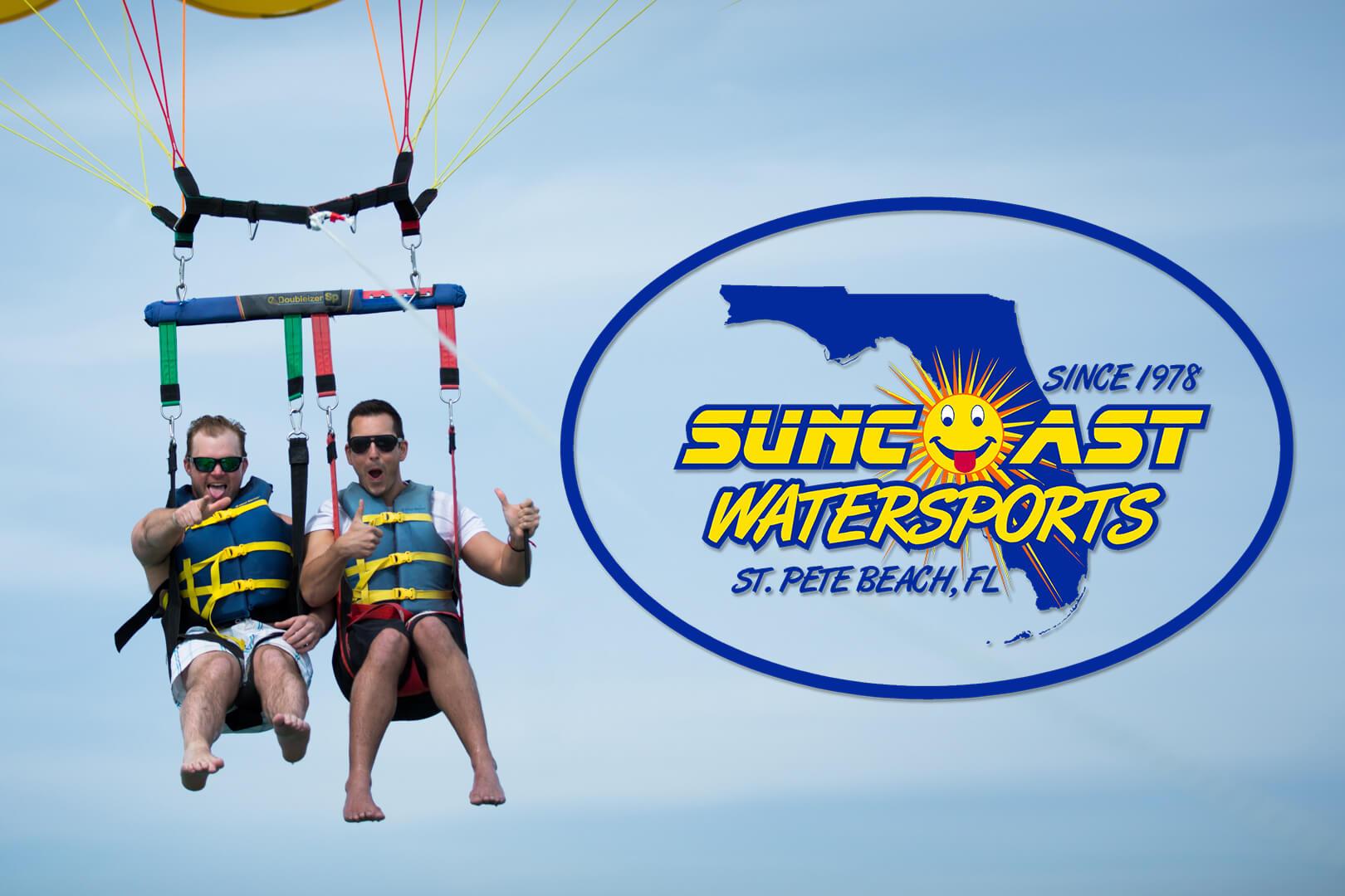 suncoast-watersports.jpg