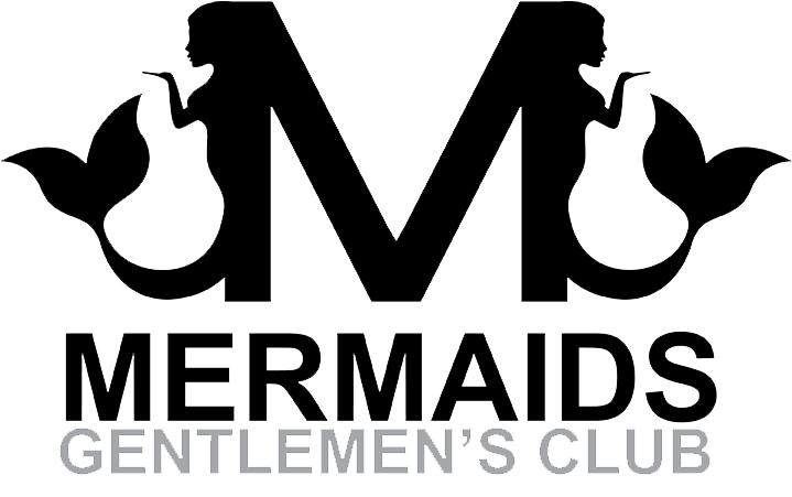 mermaids-gentlemens-club.png