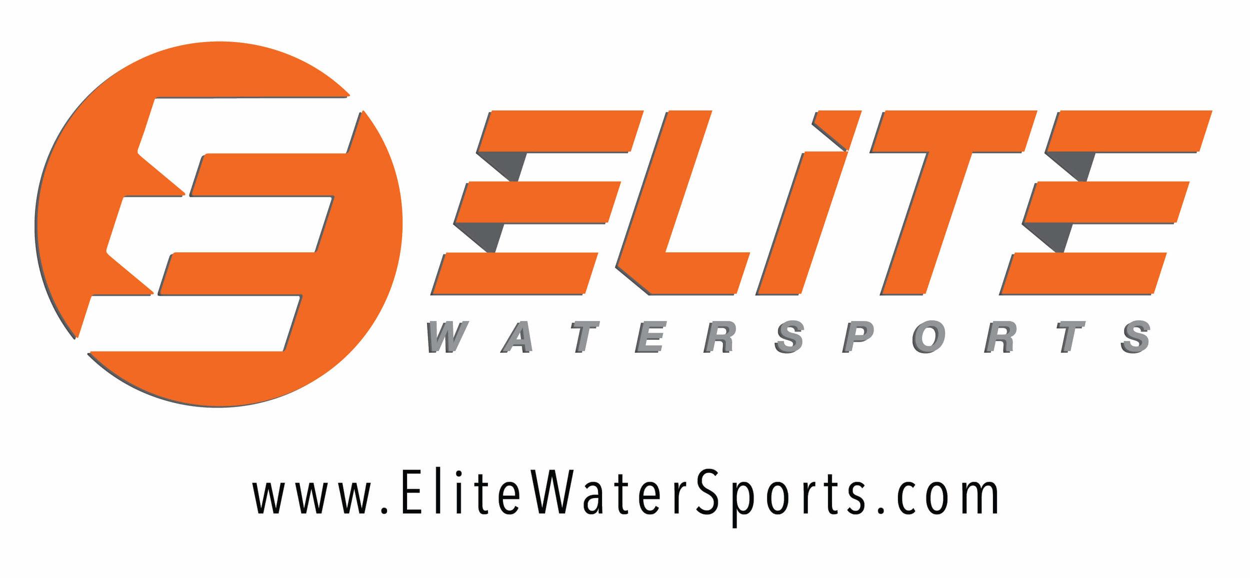 master-vector-elite-watersports.jpg