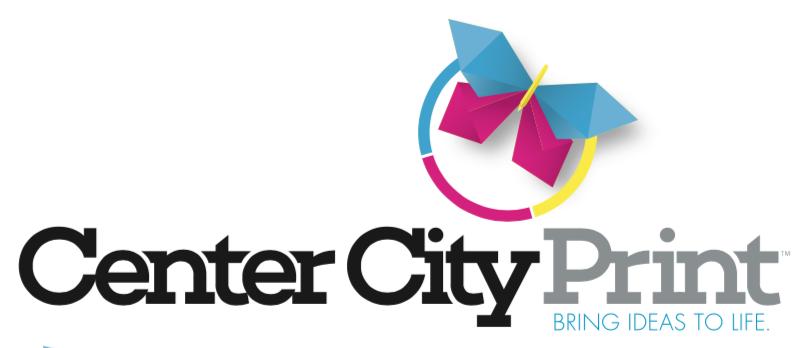 center-city-print.png
