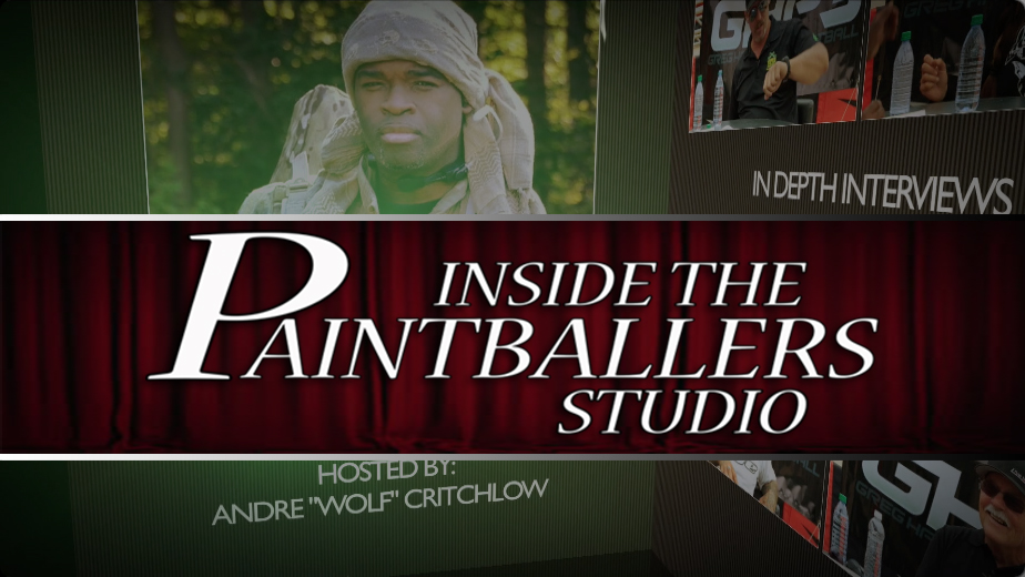 inside-the-paintballers-studio.jpg
