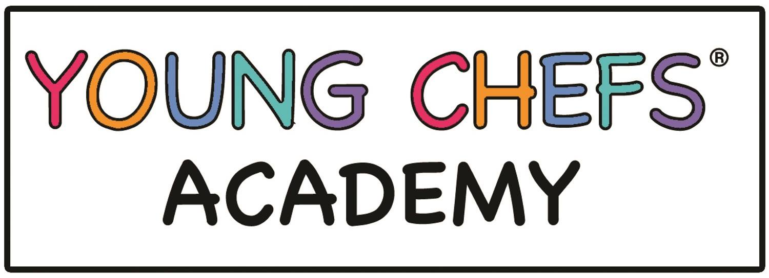 young-chefs-academy-logo